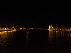 宇宿直彰 公式ブログ/オーストリア・ハンガリー旅行から帰ってきました・・・ 画像1
