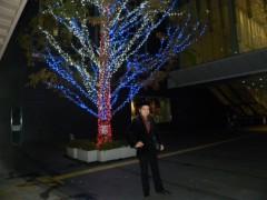 宇宿直彰 公式ブログ/コンサートから帰ってきました〜 画像1