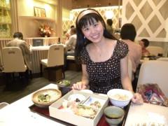 宇宿直彰 公式ブログ/祖母の誕生日 画像2