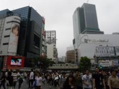 宇宿直彰 公式ブログ/秋葉原 - 渋谷 画像2