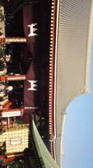 菊池隆志 公式ブログ/『奉納酒!?( ゜_゜) 』 画像1