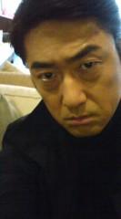 菊池隆志 公式ブログ/『オッサン3 連発!?o(^-^)o 』 画像2