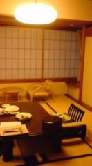 菊池隆志 公式ブログ/『お宿到着ぅ♪(  ̄▽ ̄)』 画像1