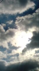 菊池隆志 公式ブログ/『陽射しちょこっと♪(  ̄▽ ̄)』 画像2
