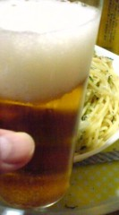菊池隆志 公式ブログ/『食前酒!?o(^-^)o 』 画像3