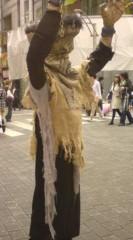 菊池隆志 公式ブログ/『怖ッ!(>д <)』 画像1