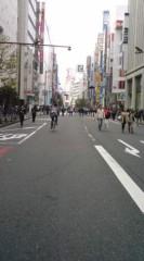 菊池隆志 公式ブログ/『ほこてん♪o(^-^)o 』 画像1