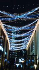 菊池隆志 公式ブログ/『赤坂到着o(^-^)o 』 画像1