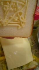 菊池隆志 公式ブログ/『食うべし♪(  ̄▽ ̄)』 画像1
