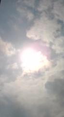 菊池隆志 公式ブログ/『陽射しぃ♪o(^-^)o 』 画像2