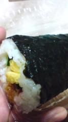 菊池隆志 公式ブログ/『ハーフサイズo(^-^)o 』 画像2