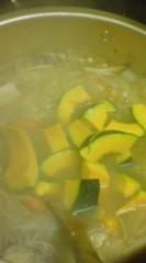 菊池隆志 公式ブログ/『何かスープだなo(^-^)o 』 画像2