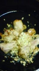 菊池隆志 公式ブログ/『解凍鶏肉o(^-^)o 』 画像3