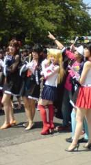 菊池隆志 公式ブログ/『お祭り!?o(^-^)o �』 画像3