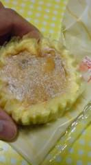 菊池隆志 公式ブログ/『濃いチーズケーキ♪o(^-^)o 』 画像2