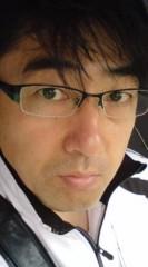菊池隆志 公式ブログ/『オッサン出動♪o(^-^)o 』 画像1