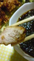 菊池隆志 公式ブログ/『呑んじゃいますぅ♪o(^-^)o 』 画像3