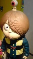 菊池隆志 公式ブログ/『鬼太郎o(^-^)o 』 画像1