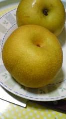 菊池隆志 公式ブログ/『梨♪梨♪梨♪( ●^o^●) 』 画像1
