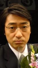 菊池隆志 公式ブログ/『オールアップぅ♪o(^-^)o 』 画像1