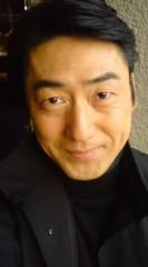 菊池隆志 公式ブログ/『オッサン3 連発!?o(^-^)o 』 画像3