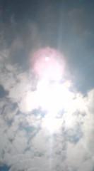 菊池隆志 公式ブログ/『暑くなってきました(;^_^A 』 画像1