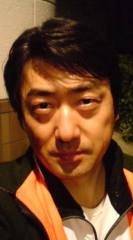 菊池隆志 公式ブログ/『終わったッスぅ♪o(^-^)o 』 画像1