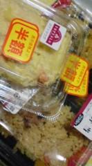 菊池隆志 公式ブログ/『ポテサラ& 和風弁当♪o(^-^)o 』 画像1