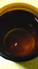 菊池隆志 公式ブログ/『ワンカップ菊盛♪o(^-^)o 』 画像3