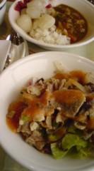 菊池隆志 公式ブログ/『やっぱり食べ過ぎ♪o(^-^)o 』 画像2
