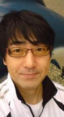 菊池隆志 公式ブログ/『オールアップぅ♪(  ̄▽ ̄)』 画像1