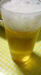 菊池隆志 公式ブログ/『ビール呑んでも良かですか!? 』 画像3