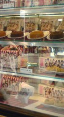 菊池隆志 公式ブログ/『AKB48cafe!?o(^-^)o 』 画像3