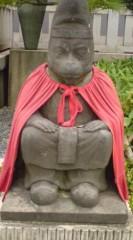 菊池隆志 公式ブログ/『参拝♪(  ̄▽ ̄)』 画像1