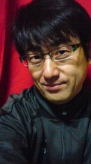 菊池隆志 公式ブログ/『眼鏡男子!?o(^-^)o 』 画像2