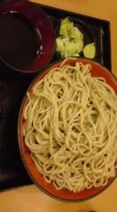 菊池隆志 公式ブログ/『富士そばo(^-^)o 』 画像1