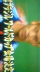 菊池隆志 公式ブログ/『ワールドカップ出場決定!! 』 画像1