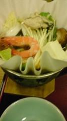 菊池隆志 公式ブログ/『宴会開始♪o(^-^)o 』 画像2