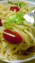 菊池隆志 公式ブログ/『二杯め♪(  ̄▽ ̄)』 画像2