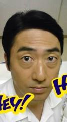 菊池隆志 公式ブログ/『スタンバイ♪o(^-^)o 』 画像1