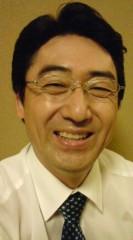 菊池隆志 公式ブログ/『スタンバイ中♪o(^-^)o 』 画像3