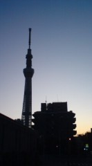 菊池隆志 公式ブログ/『現場到着o(^-^)o 』 画像1