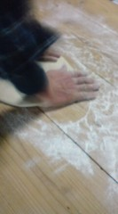 菊池隆志 公式ブログ/『親父の蕎麦�o(^-^)o 』 画像3