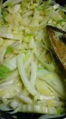 菊池隆志 公式ブログ/『豆乳スープ投入!?(^_^;) 』 画像3