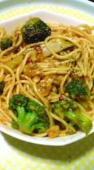 菊池隆志 公式ブログ/『食べきりやす♪( ●^o^●) 』 画像1