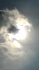 菊池隆志 公式ブログ/『一瞬だったか!?(;^_^A 』 画像1