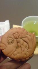 菊池隆志 公式ブログ/『鉄子!?o(^-^)o 』 画像3
