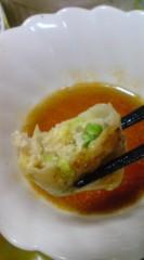 菊池隆志 公式ブログ/『美味い♪( ●^o^●) 』 画像3