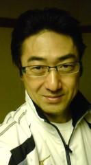 菊池隆志 公式ブログ/『撮影終了& 風呂上がり& ビール』 画像1
