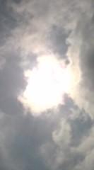 菊池隆志 公式ブログ/『夏だぁ♪(;^_^A 』 画像1